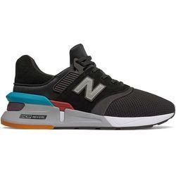 4909af97 buty NEW BALANCE - New Balance Ms997Xtd (XTD). Snowbitch. 12 opinie.  Asortyment męskie obuwie sportowe