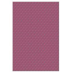 inserto Baricello classic violet 30 x 45 OD021-012