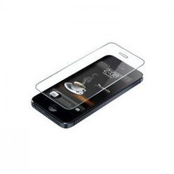 Folia ochronna Tempered Glass Privacy ze szkła hartowanego do Samsung Ace 4 G310A