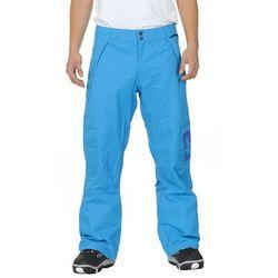 spodnie DC Banshee 13 - Blue Jay