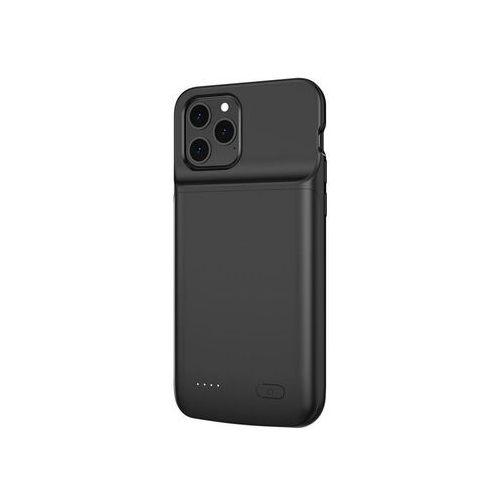 TECH-PROTECT POWERCASE OBUDOWA Z BATERIĄ 4800mAh IPHONE 12 PRO MAX CZARNA