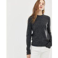 65bab4d028 swatch gr168 w kategorii Swetry i kardigany (od Merribel Ekenena ...