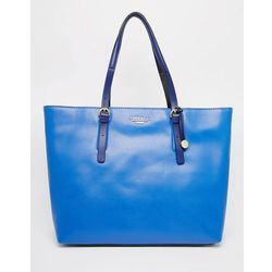 Fiorelli Shopper Bag - Blue
