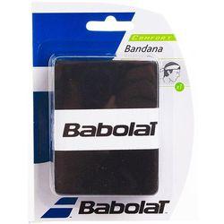 Babolat Bandana