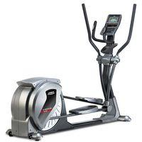 BH Fitness Khronos Generator
