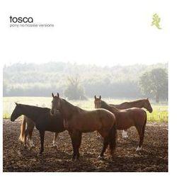 Pony No Hassle Records
