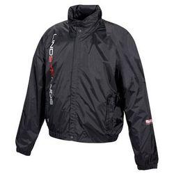 STR Rain Jacket Kurtka