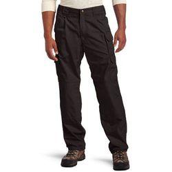 Spodnie 5.11 Taclite Pro Pants Ripstop (74273) - black
