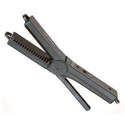 Ga.ma HP Flat Iron
