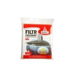 Filtr METROX Filtr fizelinowy