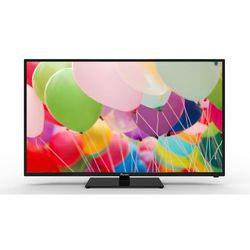 TV LED Skymaster 50SF1000