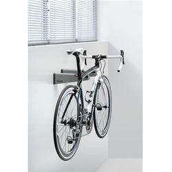 Wieszak na rower Gem Bikebracket