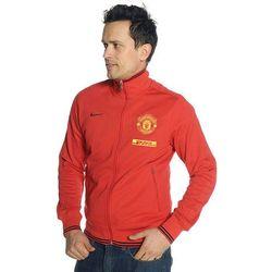 Nike Bluza Męska Manchester United
