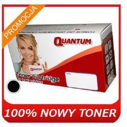 100% Nowy toner HP CE410X, HP 305X, zamiennik Quantum do HP M351, HP M375, HP M451, HP M475, black