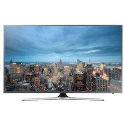 TV LED Samsung UE55JU6800