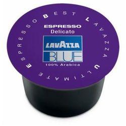 Lavazza Blue Espresso Delicato 600 kapsułek