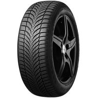 Nexen Winguard Snow G WH2 165/65 R13 77 T