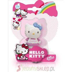 Hello Kitty - Chiqui 811726