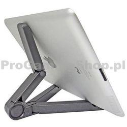 Podstawka BestHolder Tripod do Huawei MediaPad X1 7.0