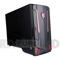 MSI Nightblade MI3 7RB-087PL Intel Core i5-7400 8GB 1TB + 16GB Intel Optane GTX1050Ti W10
