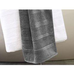 Ręcznik Cawo Nordic Graphit 50x100, 80x160