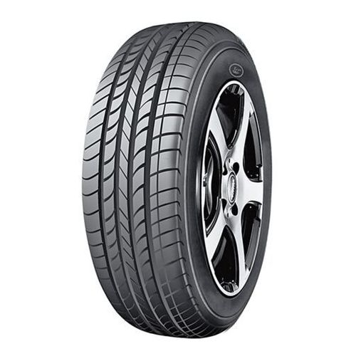 Linglong Greenmax HP010 165/45 R16 74 V