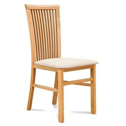 Krzesło Fresa