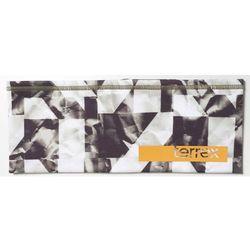 Opaska adidas Terrex Headband AJ9783