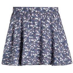 Name it NITKONA Spódnica trapezowa vintage indigo