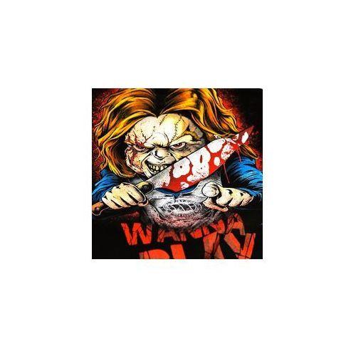 16ad90f0d95e Bluza z kapturem Pit Bull Wanna Play Games - Czarna (127029.9000 ...