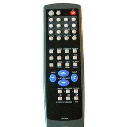 TV- RC4221 /RC4421 / KEY74 / = zamiennik