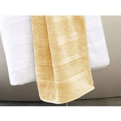 Ręcznik Cawo Nordic Vanille