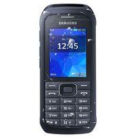 Samsung Xcover SM-B550H Szybka dostawa!