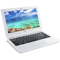 Acer   NX.MQNEP.002