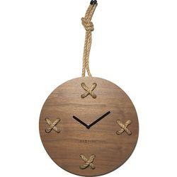 Zegar ścienny Stitch Nextime