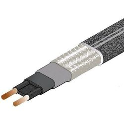 Kabel grzejny DEVI-iceguard 18 - 18W dla 0°C 1mb