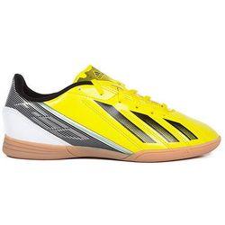 Buty Adidas F5 IN J Promocja iD: 5530 (-33%)