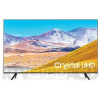TV LED Samsung UE75TU8002
