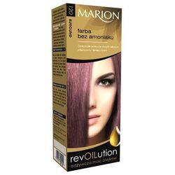 Marion Revoilution Farba do włosów nr 120 Burgund
