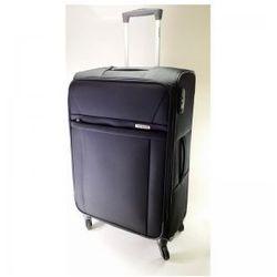 5ff390e60a638 torba domo w kategorii Torby i walizki (od SAMSONITE LITE DLX ...