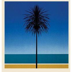 The English Riviera (LP) - Metronomy