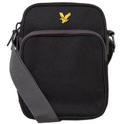 15fbc301310ea torby walizki feewear torba small items brown - porównaj zanim kupisz