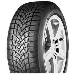 Seiberling Winter 185/60 R15 88 T