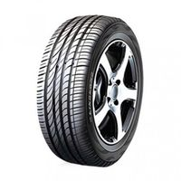 Linglong Greenmax 215/45 R17 91 W