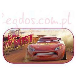 Zasłonki przeciwsłoneczne na tylną szybę Cars - Auta - Disney