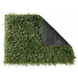 Nature Sztuczny zielony trawnik 1 x 4 m Darmowa wysy?ka i zwroty