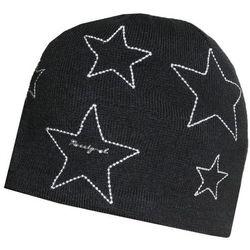 czapka Rossignol W Cary RLDWH01-200