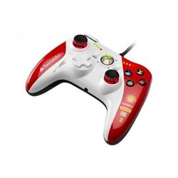 Kontroler THRUSTMASTER GPX LightBack Ferrari F1 Edition do Xbox 360/PC