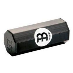SH8BK Aluminum Shakers, Octagonal
