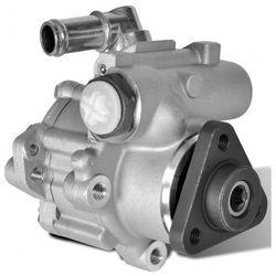 Pompa wspomagania układu kierowniczego do Audi, VW, Skoda Zapisz się do naszego Newslettera i odbierz voucher 20 PLN na zakupy w VidaXL!